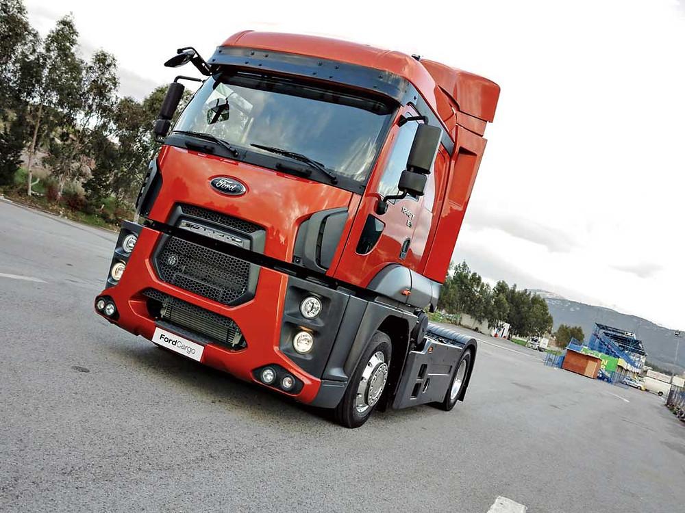 ford cargo технические характеристики.jpeg