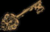 Ключ-min.png