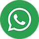 logo-chat.png