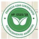 certificado-verde.png
