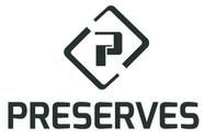 Logo Preserves.jpg
