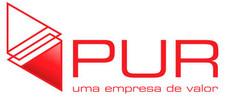 logo-pur.jpg