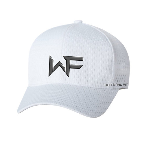 GOLFER HAT (ATHLETIC)