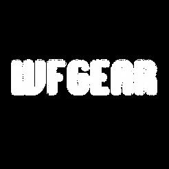 WEBSITE WFGEAR LOGO.png