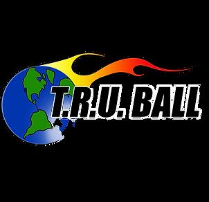 trubal.png