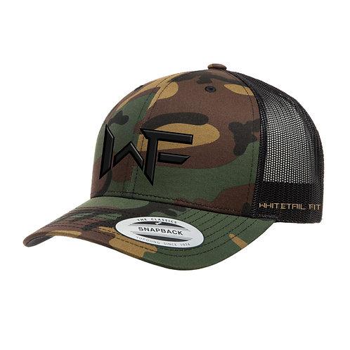 GUNNER HAT