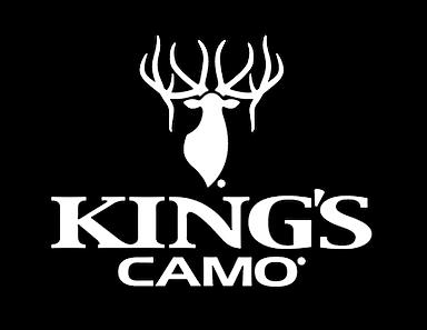 kingscamobannerlogo.png