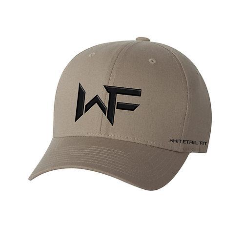 COFFEE HAT (FLEXFIT)