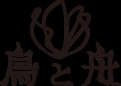 劇団ロゴ03.png