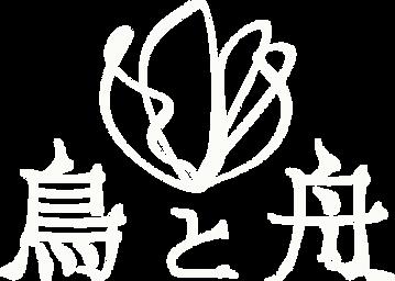 劇団ロゴ03白.png