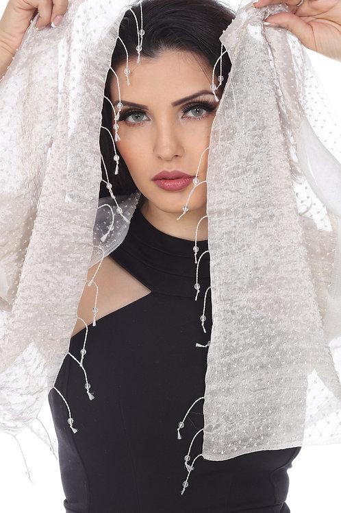 Cleopatra (White)