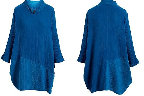 Capri (Blue)