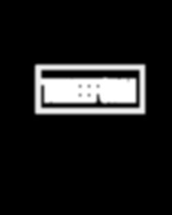 threeform logo.png