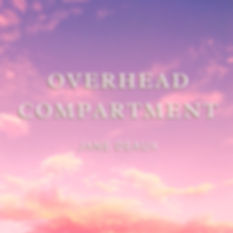 Overhead%20Compartment_edited.jpg