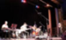 The Cedarail Band.jpg
