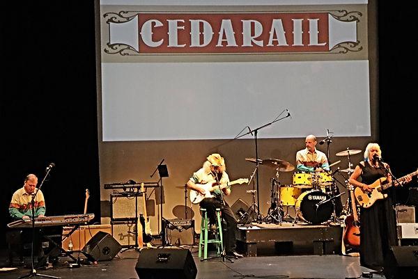 BBL CEDARAIL BAND 1 (2).jpg