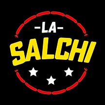 logo-salchi.png