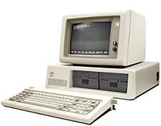 computer laptop repair Towson set up new PC