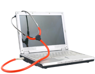 computer services and laptop repair Towson Baltimore Lutherville Timonium Roland Park