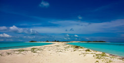 Mirror Island