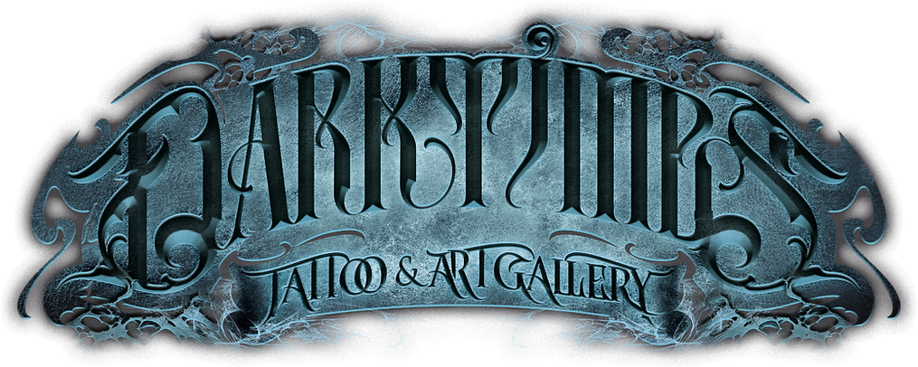 Darktimes Tattoo Studio