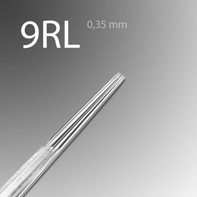 9RL 0.35mm