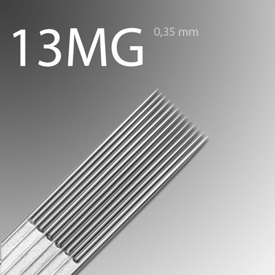 Magnum 13Mg 0.35mm