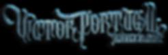 tattoo art by victor portugal, Victor Portugal tattoos in Krakow Poland, surreal dark stuff tattoos