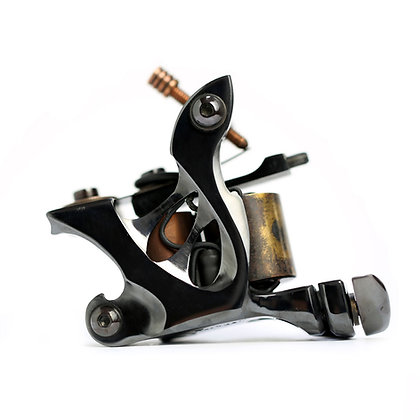 LIMITED EDITION Liner Tattoo Machine