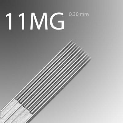 Magnum 11Mg 0.30mm