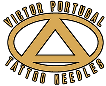 Victor Portugal Needles