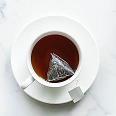 Hot Teas