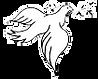 logo_RmvCuOE_edited.png