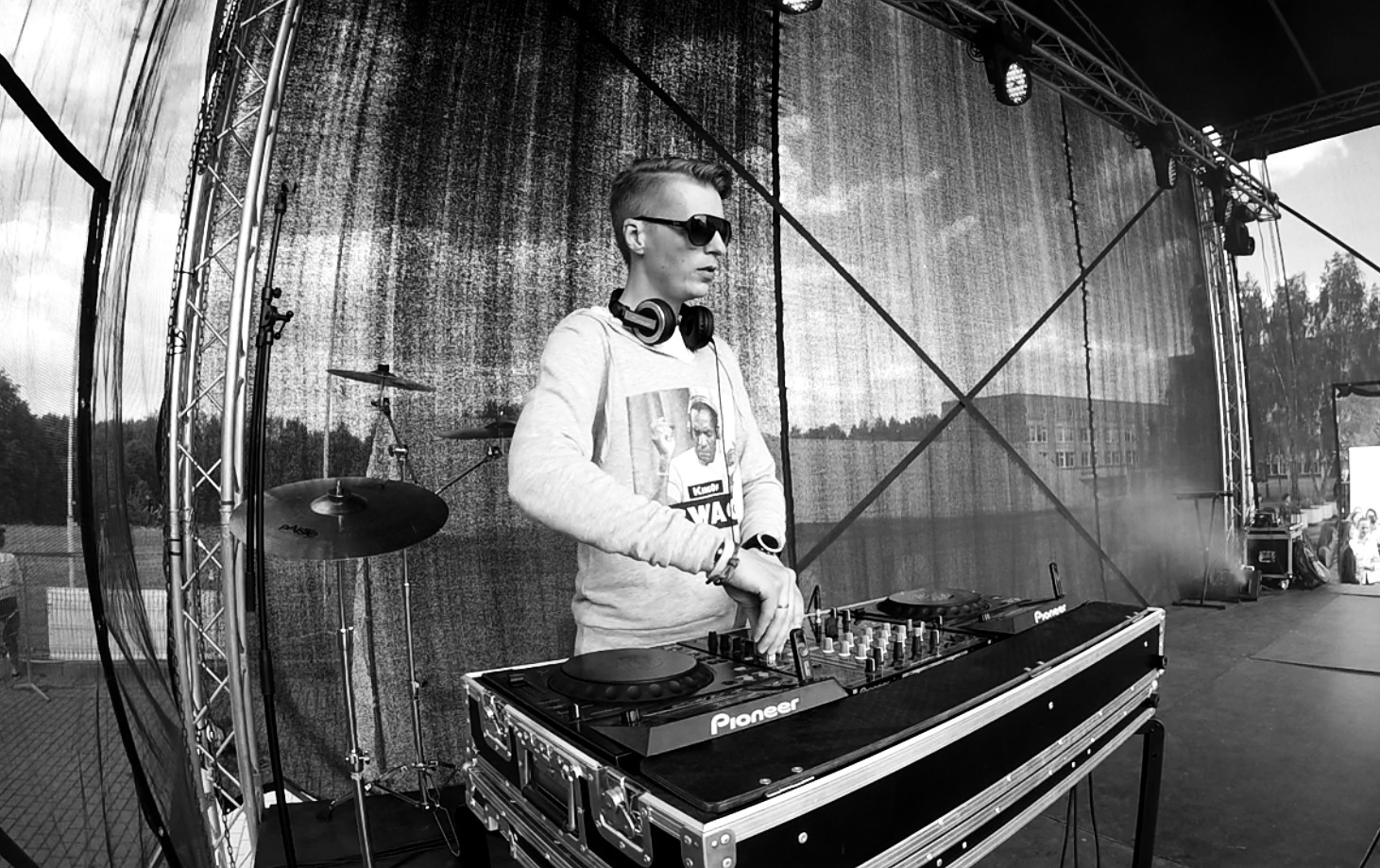 DJ paslaugos alytaus miesto svente.jpg