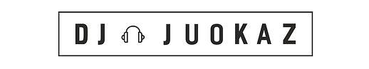 DJ JuoKaz paslaugos vestuvėms, įmonėms