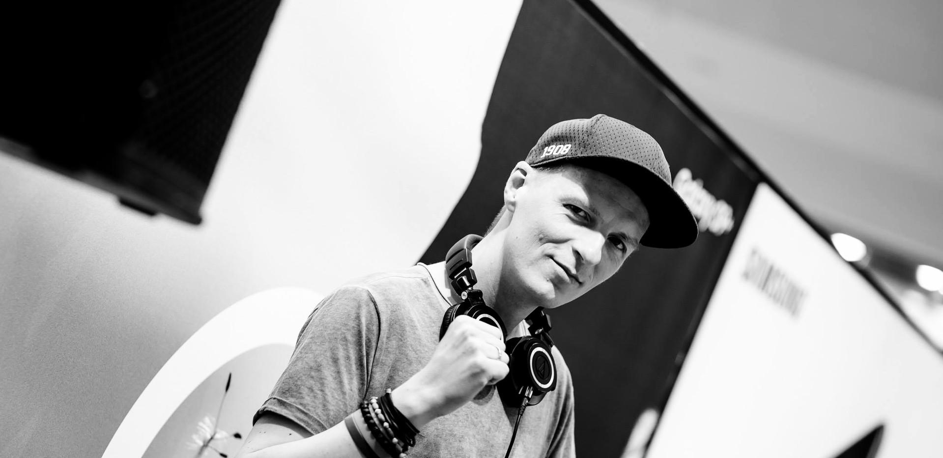 DJ JuoKaz paslaugos - PC Ozas - kolekcij