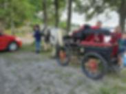 Picknick_vid_Ornunga_sjön.jpg