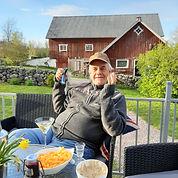 Cigar_på_veranda.jpg