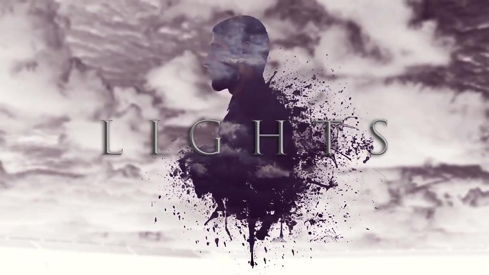 Lights | Inxious