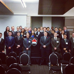 Congratulations to everyone who participated at the 4th Annual Capital Cup Undergraduate Moot Tourna
