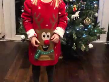 Christmas FUN!