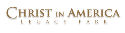Christ in America Logo.png