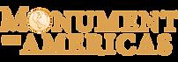 img-logo-bronze.png