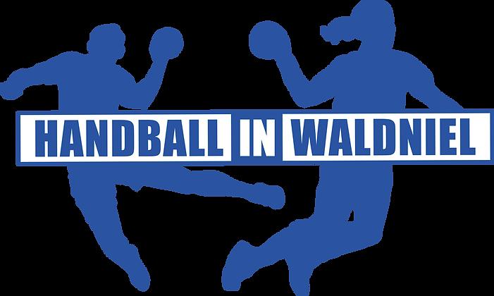 Logo Handball in Wladniel.png