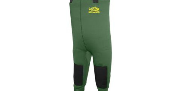 SEAMONSTERS NEOPRENE WADERS