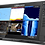 Thumbnail: LOWRANCE HDS LIVE 16 3 IN 1 TOTAL SCAN