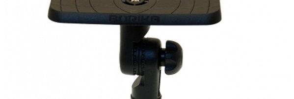 SUPORTE DE SONDA REGULÁVEL 164mm