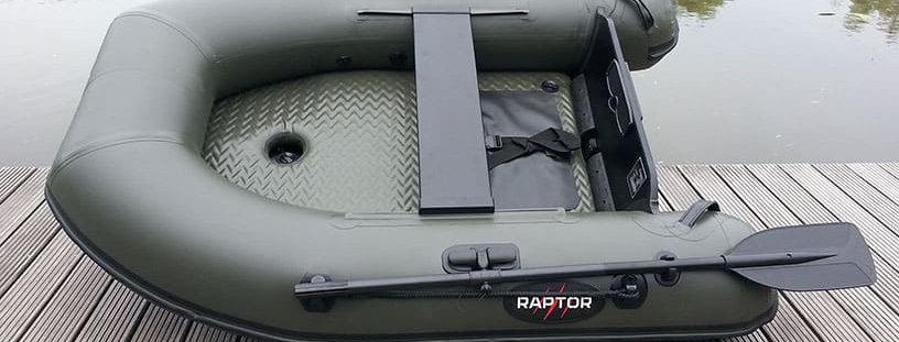 RAPTOR 200 X-WIDE