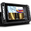 Thumbnail: LOWRANCE ELITE FS 9 ACTIVE IMAGE3 in 1