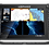 Thumbnail: LOWRANCE HDS LIVE 12 3 IN 1 TOTAL SCAN